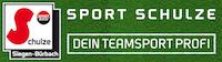 Sport Schulze
