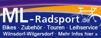 ML-Radsport