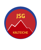 JSG-KALTEICHE - Downloads